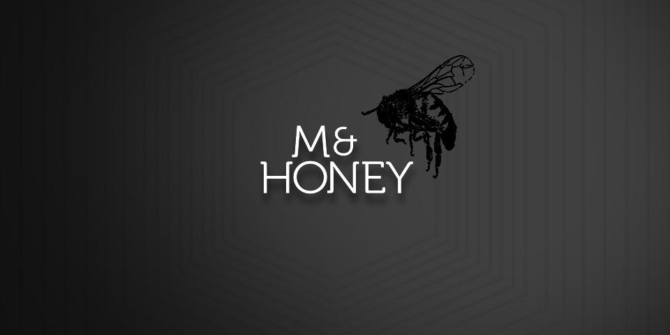 M&HONEY