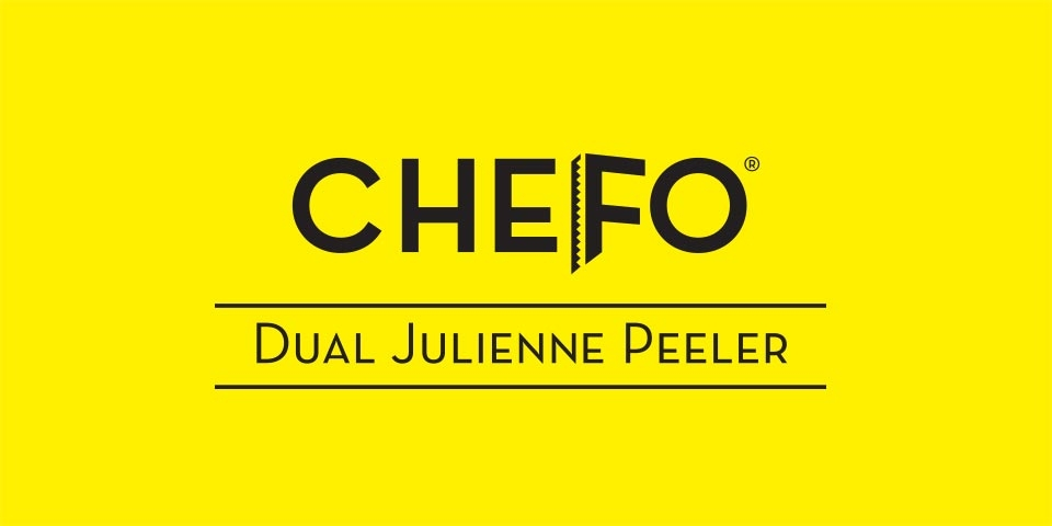 CHEFO