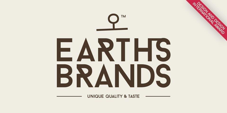 EARTHS BRANDS