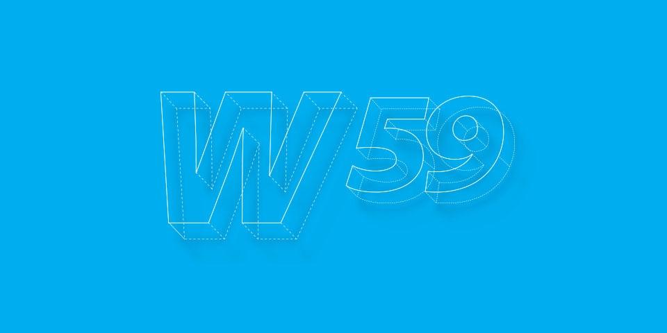 Watt59