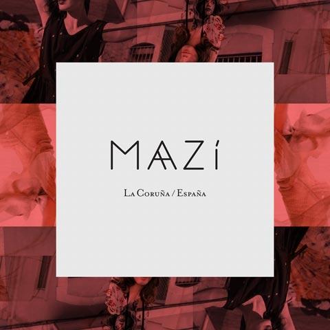 MAAZI – ESPANA