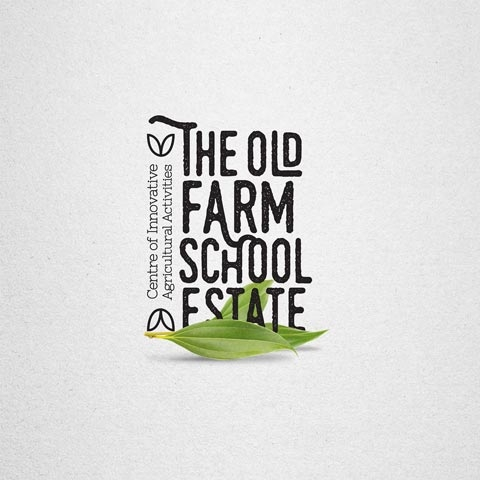 THE OLD FARM SCHOOL ESTATE